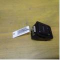 Блок управления электрозеркалами Honda Jazz
