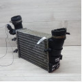 Радиатор интеркулера Volkswagen Passat B5