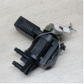 Клапан электромагнитный Audi A4 B7 1J0906283C