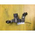 Датчик абсолютного давления Audi A6 С5 allroad 036906051C