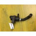 Клапан вентиляции топливного бака Audi A6 C5 allroad 078133517H