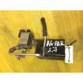 Клапан электромагнитный Audi A6 С5 allroad 078131115C