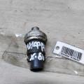 Датчик давления кондиционера Lifan X60 I