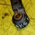 Датчик детонации, 030905377c 030905377с для Volkswagen Bora Volkswagen Bora (1998- 2005) Volkswagen