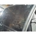 Заднее правое стекло багажного отсека фольксваген шаран 2000г в VW Volkswagen Sharan