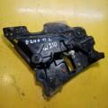 Левая ручка открывания двери внутренняя Мерседес Бенц Е240 W210 99г.в.