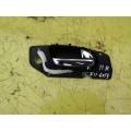 Внутренняя ручка двери Пежо 607 PEUGEOT 607