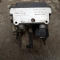 Блок ABS (насос) BOSCH ETS/ASR ESP MERCEDES BENZ W210 E-KLASSE