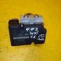 Блок ABS (насос) ford focus 2
