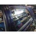заднее левое стекло двери Volkswagen golf 3 Фольксваген Гольф 3