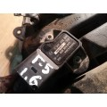 06B906051 Датчик абсолютного давления VAG Фольксваген Шкода