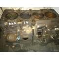 Блок двигателя ARG Volkswagen Passat 1.8 b5 АRG, в отличном состоянии