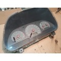 Панель приборов (Щиток приборов) Volvo s40 1996 г.в. 2.0I АКПП вольво с40 30819871 30819871004 30819871/004