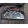 Панель приборов (Щиток приборов) фольксваген шаран VW Volkswagen Sharan 2000г 1.8t мкпп 7m3920800 7м3920800