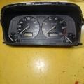Панель приборов (Щиток приборов) VAG GOLF III / VENTO (1991-1997) Фольксваген гольф 3 VW Volkswagen Golf 3 III фольксваген венто Vento 1993 г.в., оригинал, хелла Hella , в отличном состоянии 1h5919033e 1н5919033е