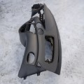Торпеда автомобильная форд фокус 1, 2001г.в. 2.0i
