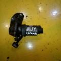036131503R Клапан рециркуляции выхлопных газов VAG AUDI A2 [8Z0] /SEAT IBIZA III /VW GOLF IV/BORA