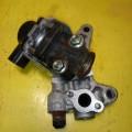 Клапан рециркуляции выхлопных газов для Mazda Mazda 3 (BK) 2002-2009