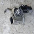 Клапан рециркуляции отработавших газов egr VAG 03G131501D 700907030 03G129637a для Двигателя 2.0tdi