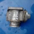 Клапан рециркуляции выхлопных газов 5-серия E34 1988-1995;3-серия E36 1991-1998;5-серия E39 1995-2003;7-серия E38 1994-2001;Omega B 1994-2003