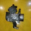Клапан рециркуляции выхлопных газов форд транзит 05г.2.4tdi D2FA/D2FB