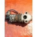 Клапан рециркуляции выхлопных газов VAG AUDI Фольксваген гольф 4 1.6 AXP.