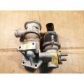 06A131351B Клапан рециркуляции выхлопных газов VAG VW Фольксваген Ауди BFQ