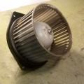 Купить моторчик печки мотор для климатической системы Mitsubishi Lancer X