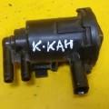 Клапан вентиляции топливного бака Chrysler