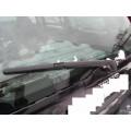 дворник заднего стекла вольво xc 90 2002г.в Volvo xc 90