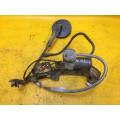 компрессор пневмоподвески, глушитель пневмосистемы Audi a6 C5 allroad