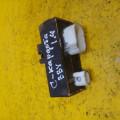 Реле вентилятора seat cordoba