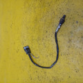 Кислородный датчик лямбда зонд seat cordoba