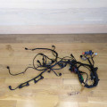 Электрическая проводка Volkswagen Passat B5 APT