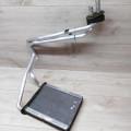 Радиатор печки lifan x60