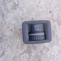 3C0941334 Кнопка освещения панели приборов VAG VW PASSAT [B6] фольксваген Пассат б6 в6
