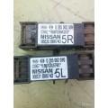 Датчик подушек безопасности Nissan Almera ниссан Альмера 2004г 98831BM740 Датчик AIR BAG Nissan