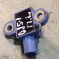 Датчик подушки безопасности Фольксваген Джетта 5 2008 г.в. 1k0955557b 1к0955557в