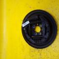 Платформа тормозных колодок seat cordoba