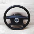 Руль Volkswagen Transporter T5