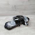 Корпус масляного фильтра Volkswagen Transporter T5