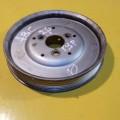 Шкив гидроусилителя руля гур Audi 100 c4 a6 c4  2.6 ABC