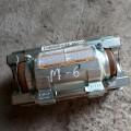 Правая подушка безопасности в торпеду в отличном состоянии Mazda 6 2007г.в. GG 1.8I мкпп LF