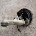 Вакуумный усилитель тормозов  Ford Mondeo 3