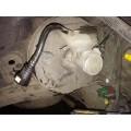Вакуумный усилитель тормозов Пежо peugeot 307 2003г.в. 1.6i акпп
