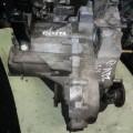 ATZ Мкпп для Шкода Фабия 1.4 Двигатель ATZ - 68 л.с. (50 кВт)