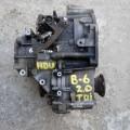 Механическая коробка переключения передач HDV для Двигатель 2.0tdi турбодизель ВМР BMP Volkswagen