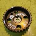 Шестерня распредвала для двигателя AUA 1.4 036109111G 036 109 111 G Шестерня (шкив) распредвала VAG AUDI ауди / Шкода SKODA/ Фольксваген
