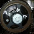 Шестерня распредвала 06d109111b для двигателя FSI Audi A4 8E 2.0l AWA Ауди А4 8Е