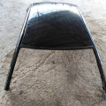 Крыша металлическая mitsubishi lancer 9